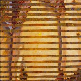 Eucalypt Portrait #1