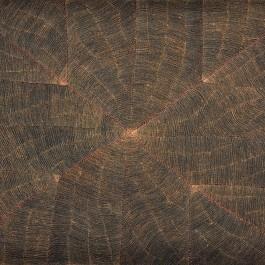 Anatye (Bush Potato) 17307