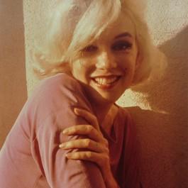 Marilyn Monroe 98/99 * Last one (Edition of 99)