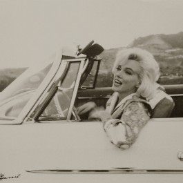Marilyn Monroe 40/99  * Last one