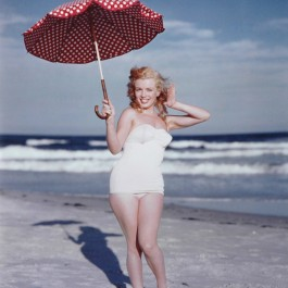 Marilyn Monroe   47/50 (Edition of 50)