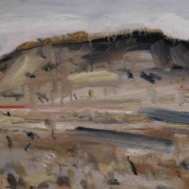 Solarch Landscape III