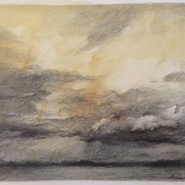 Cloudscape 7