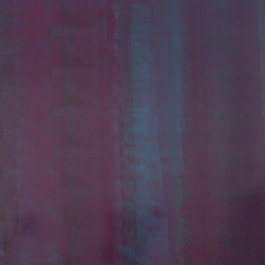Xylem Series – Excelsa 6