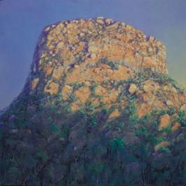 Daybreak Kimberley 1