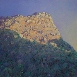 Daybreak Kimberley 2