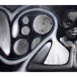 A Song is a Prayer- Rwanda
