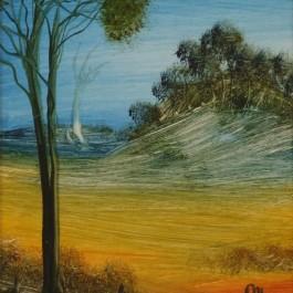 Landscape 1928/5