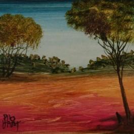 Landscape 274/6