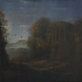 Landscape study III