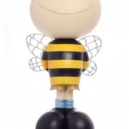 Bee Boy (Edition of 195)