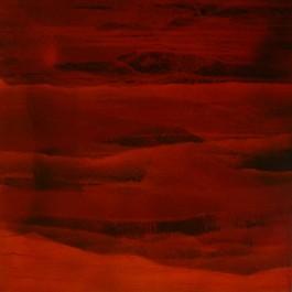 Red Land
