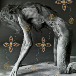 Discovery Walmajarri (featuring Heidi Klum)
