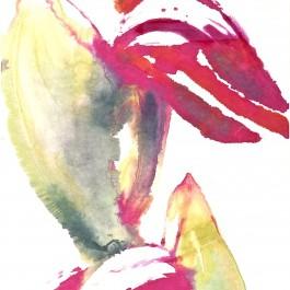 Red Beaks