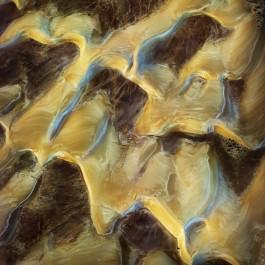 Hartog Dunes