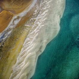 Quoin Bay