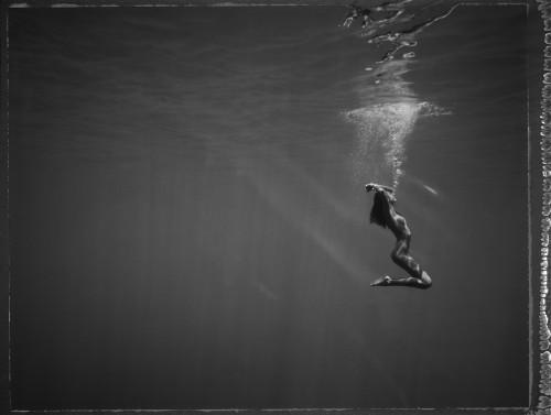 IAN ERICK REGNARD – Floating Bits