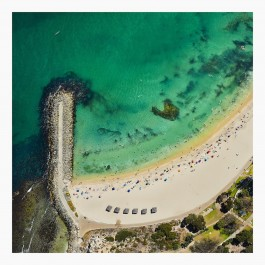 Cottesloe (Edition of 5)