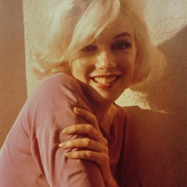 Marilyn Monroe 98/99 * Last one (Edition of 99)