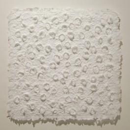 Paper Moon II
