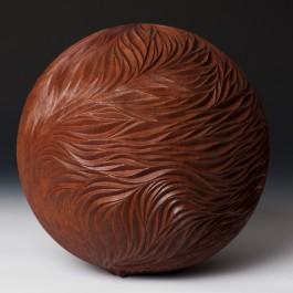 Jarrah Sphere