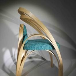 Chair ll