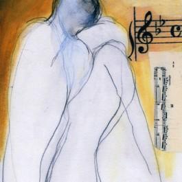 Love Song 31 AL1492