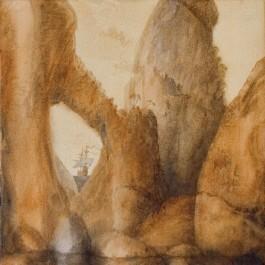 Landscape ix