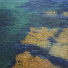 Lasseter's Reef