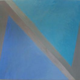 Chroma Zed Blue
