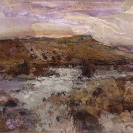 Kimberley Landscape No. 1