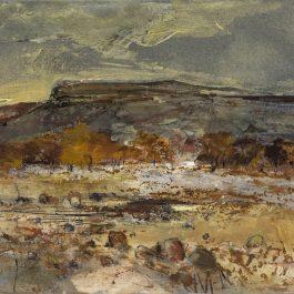 Kimberley Landscape No. 2