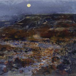 Kimberley Landscape No. 3
