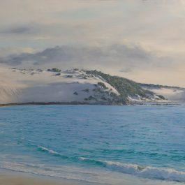 Indjidup Dune