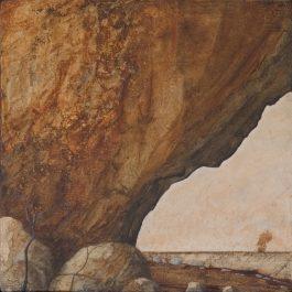 Landscape XV