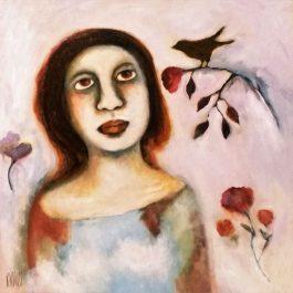 Featured Artwork of Regina Noakes