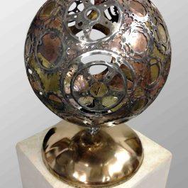 Gia Sphere