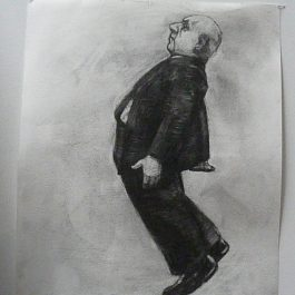 Small Levitation 5