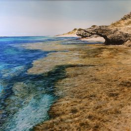 Thompsons Bay, South Rottnest