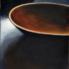 Bowls, Studio Light AL2057