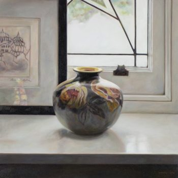 Ga's Vase