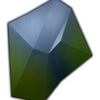 Fragmented Portal #5