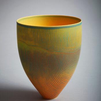 The Patterning of Light – Breakaway Series II 2021 – Water Lilies 882